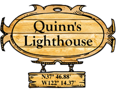 QUINN'S LIGHTHOUSE RESTAURANT & PUB